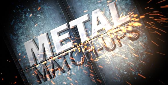 Metal Matchups